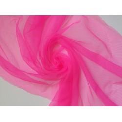 """Tiulis """"Ryški rožinė"""""""