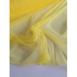 """Tiulis """"Ryškus geltonas"""""""