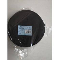 Elastinės gumos ruloniukas (plotis 40mm)
