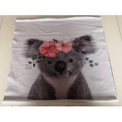 """Motyvas """"Koala"""""""