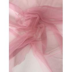 """Tiulis """"Old pink"""""""