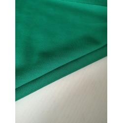 """Trisiūlis kilpinis trikotažas """"Žalias"""""""
