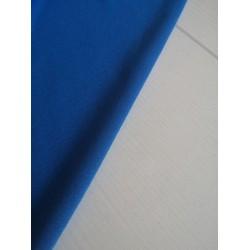 """Trisiūlis kilpinis trikotažas """"Šviesesnis mėlynas"""""""