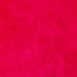 """Soft veliūras """"Ryški rožinė"""""""